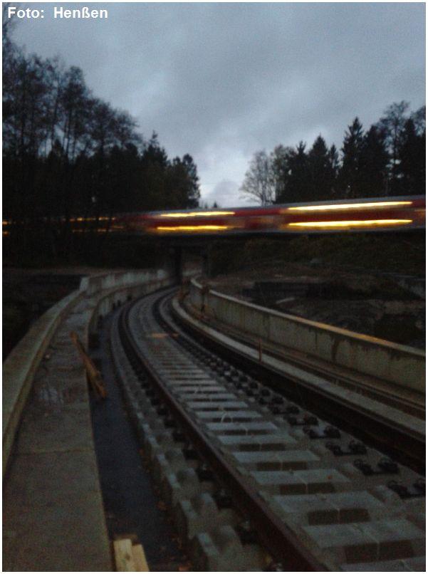 2015_11_14_Stolberg_Ringbahnbaustelle_Trog_Foto_Henssen_x2_F
