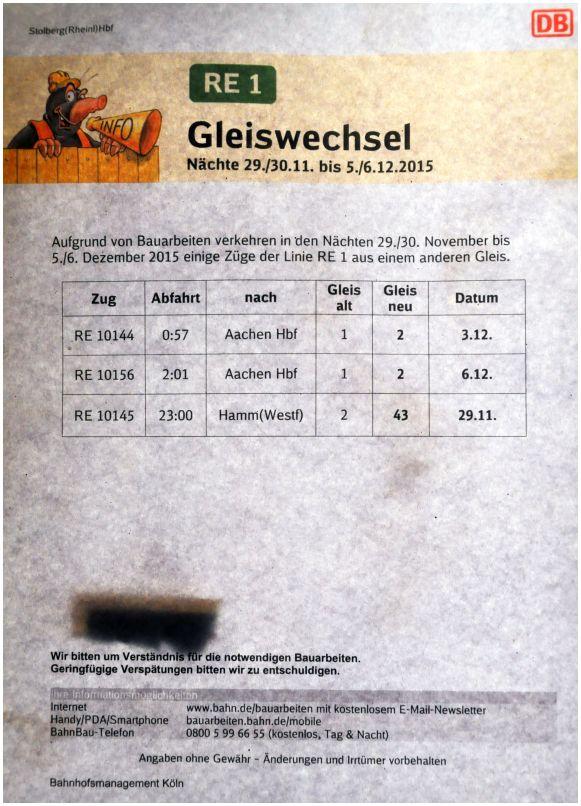 2015_11_27_Stolberg_Hbf_infoplakat_Bauarbeiten_x5_F