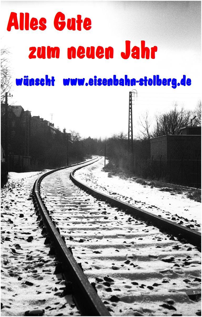 1978_02_11_Stolberg_Schnorrenfeld_Strecke_nach_Muensterbusch_1415_x3F6_F