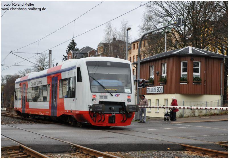 19_2015_12_02_Bf_Stollberg_Sa_CityBahn_Chemnitz_VT515_x4_F