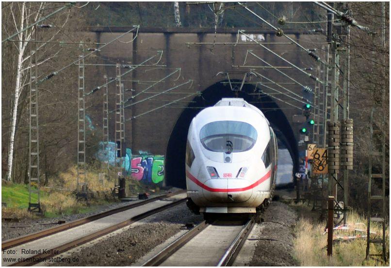 2015_12_12_Eilendorfer_Tunnel_ICE3_Bruessel_Ffm_x5_F