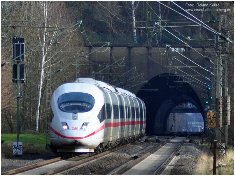 2015_12_12_Eilendorfer_Tunnel_ICE3_Ffm_Bruessel_x6_F