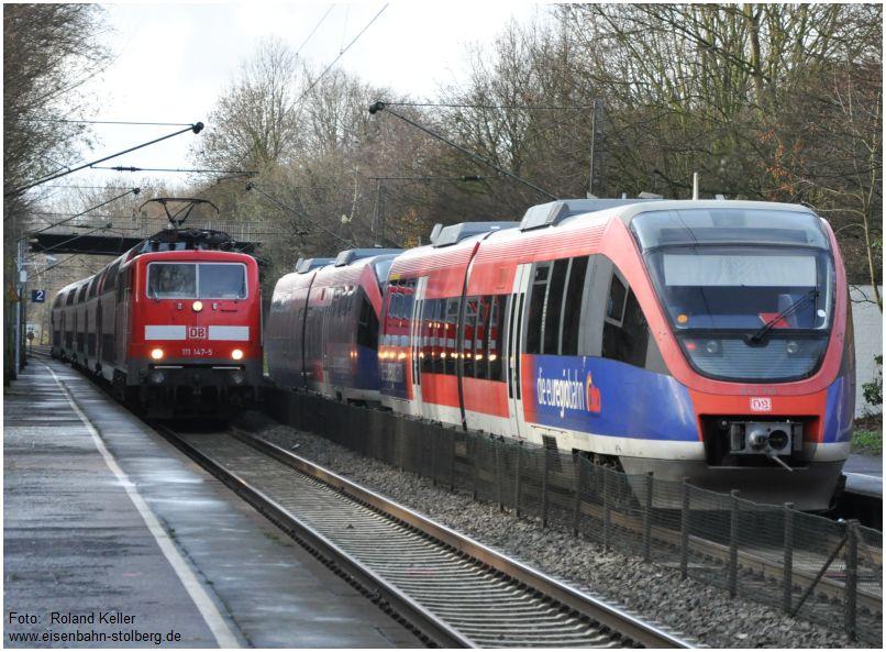 2015_12_12_Hp_Eilendorf_111147_RE9_643207_u_643210_n_Heerlen_x8_F