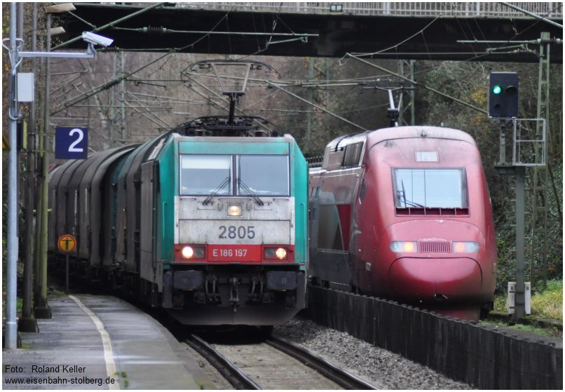 2015_12_12_Hp_Eilendorf_Thalys_4321_COBRA_2805_E186197_x10_F