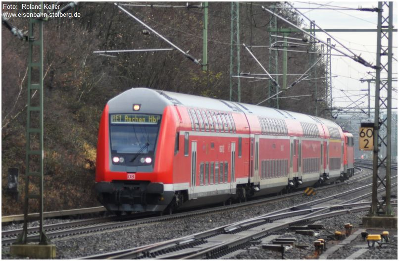2015_12_12_Stolberg_Hbf_BR111_Kurz_RE1_x2_F