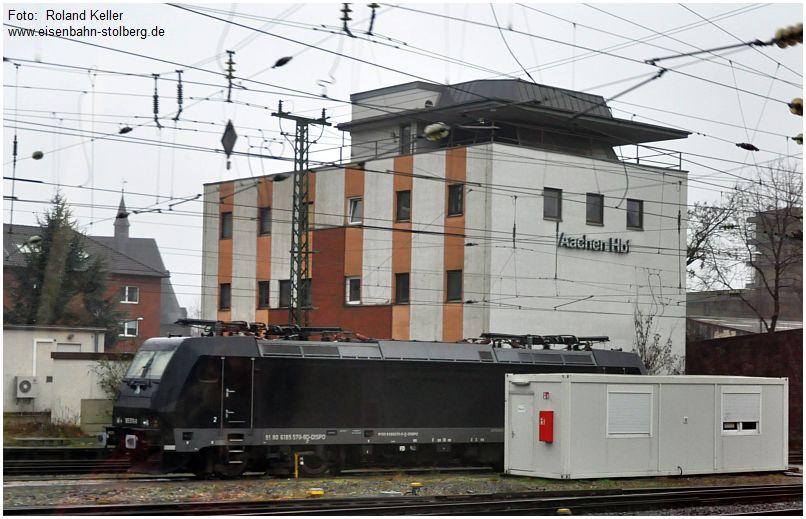 2015_12_13_Aachen_Hbf_bei_Stw_Af_Dispolok_185570_x3_F