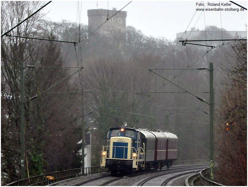 2015_12_13_Aachen_Schanz_365695_Sz_Gelsenkirchen_Aachen_x5a_F