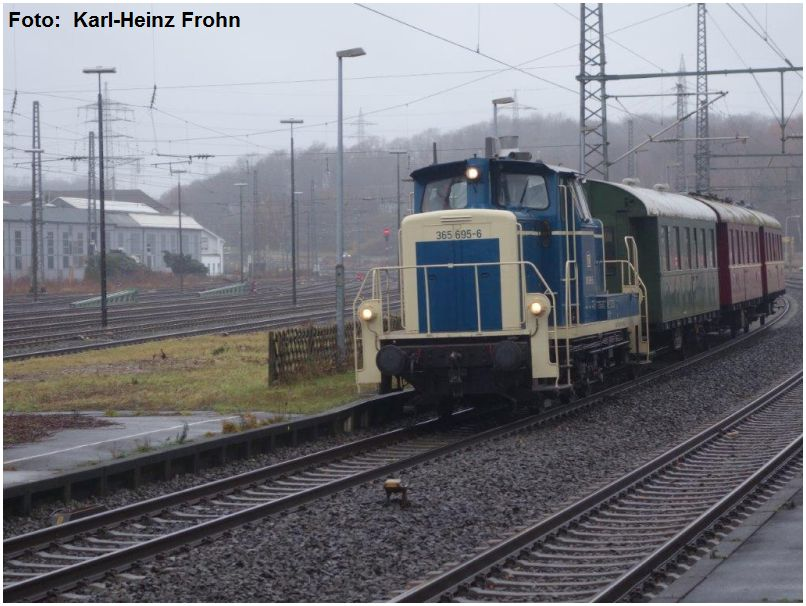 2015_12_13_Herzogenrath_365695_Sz_Foto_Karl_Heinz_Frohn_x1_F