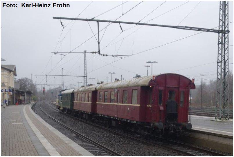 2015_12_13_Herzogenrath_365695_Sz_Foto_Karl_Heinz_Frohn_x2_F
