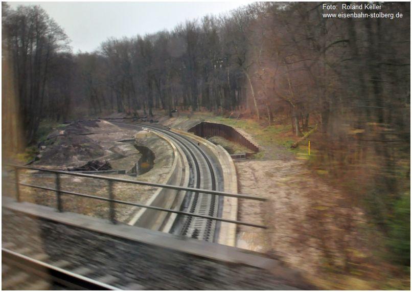 2015_12_13_Stolberg_Ringbahnunterfuehrung_x1_F