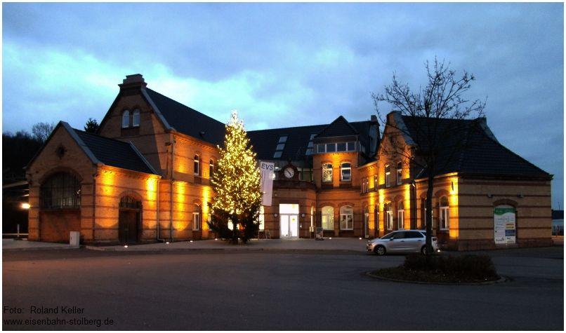 2015_12_18_Stolberg_Hbf_EG_Vorplatz_x1_F