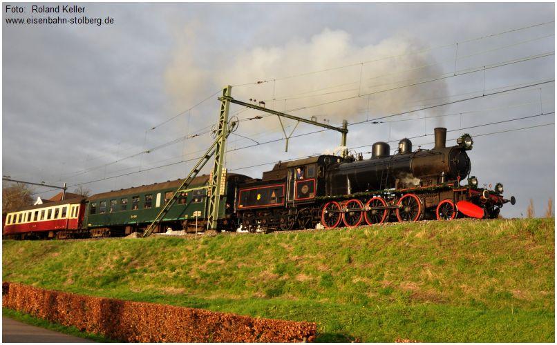2015_12_19_Valkenburg_ZLSM_E2_1040_Ausfahrt_x4_F