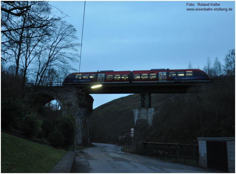 2015_12_20_Stolberg_Viadukt_Ruest_643219_x5_F