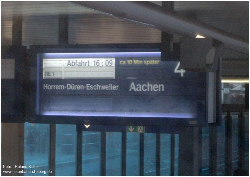 2015_12_23_Bf_Koeln_Ehrenfeld_falsche_Zuginfo_RE10170_x1_F