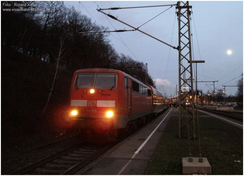 2015_12_23_Stolberg_Hbf_111150_RE1_RE10170_x2_F