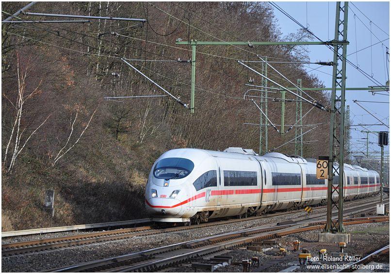 2015_12_27_Stolberg_Hbf_ICE_4602_ICE16_n_Bruessel_x4_F