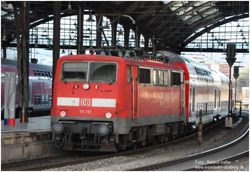 2015_12_31_Aachen_Hbf_111111_RE4_x8_F