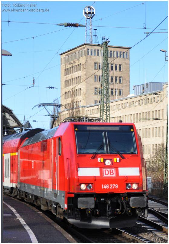 2015_12_31_Aachen_Hbf_146279_RE1_x7_F