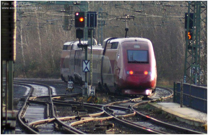 2015_12_31_Aachen_Hbf_Nachschuss_Thalys_4341_x4_F