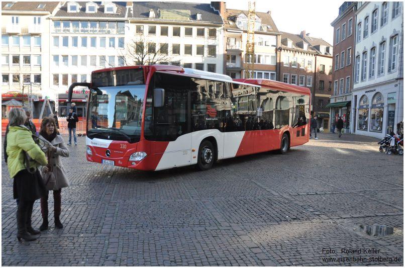 2015_12_31_Aachen_Markt_ASEAG_Bus_330_Gepaecklager_x9_F