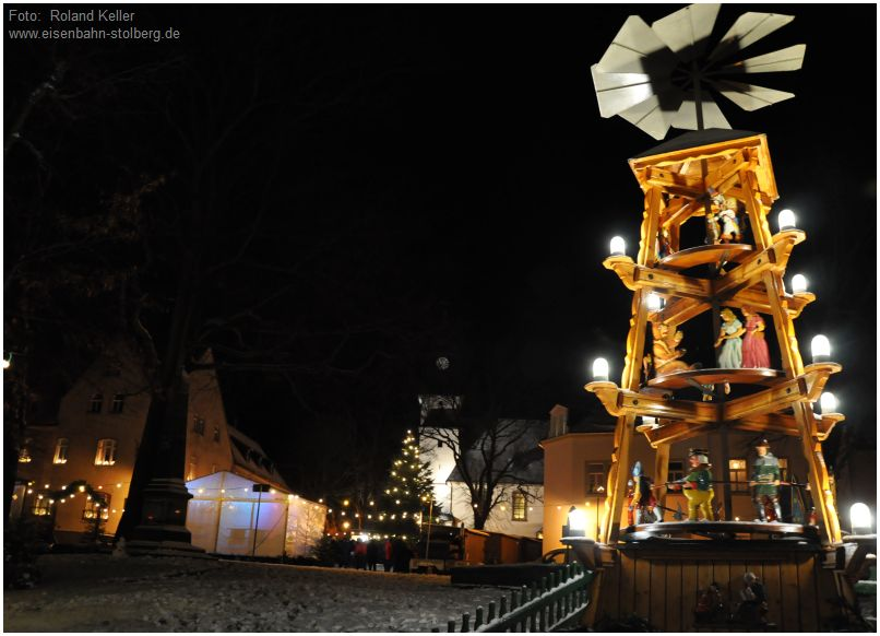 2_2015_11_28_Zoeblitz_Weihnachtspyramide_x1_F