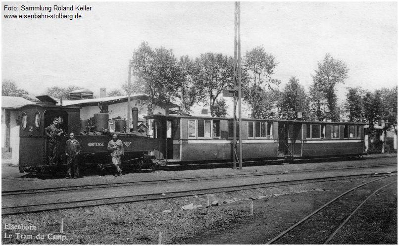 12_nach1922_Elsenborn_Schmalspurbahn_x1F2_F