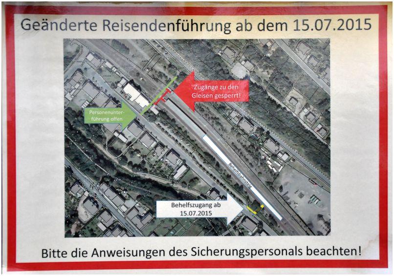 2016_01_02_Bf_Juenkerath_Umbau_Rueckbau_Infotafel_x12_F