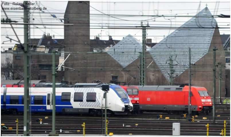2016_01_02_Koeln_Bbf_National_Express_ET_BR143_BR101_x2_F
