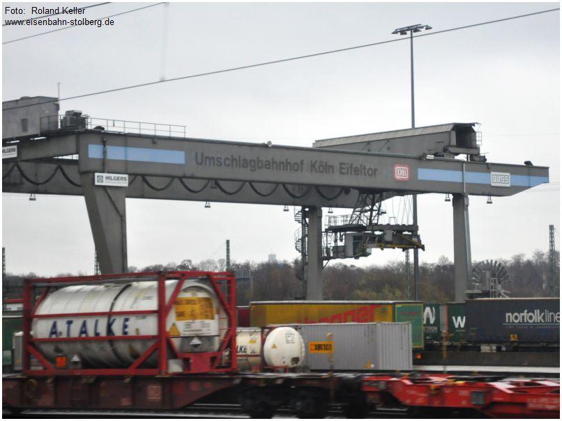 2016_01_02_Rbf_Koeln_Eifeltor_Containerkran_Bundesbahn_Logo_x9_F