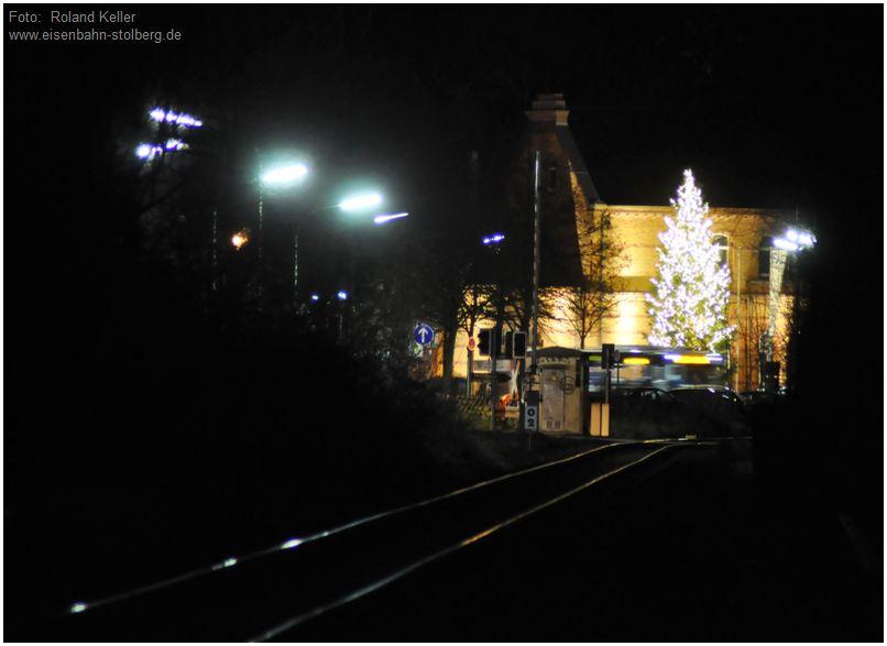 2016_01_03_Stolberg_Bue_Muensterbachstrasse_im_Hg_Christbaum_x2_F