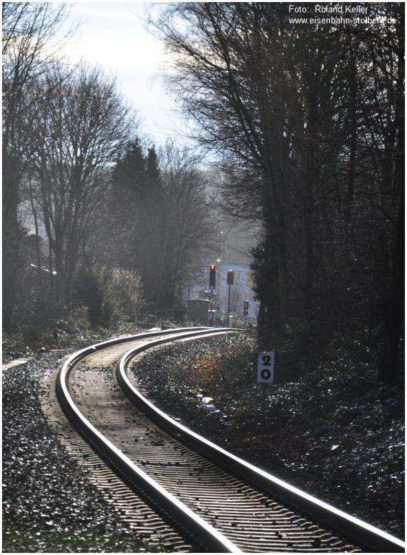 2016_01_09_Stolberg_bei_Bue_Cockerillstrasse_x10_F