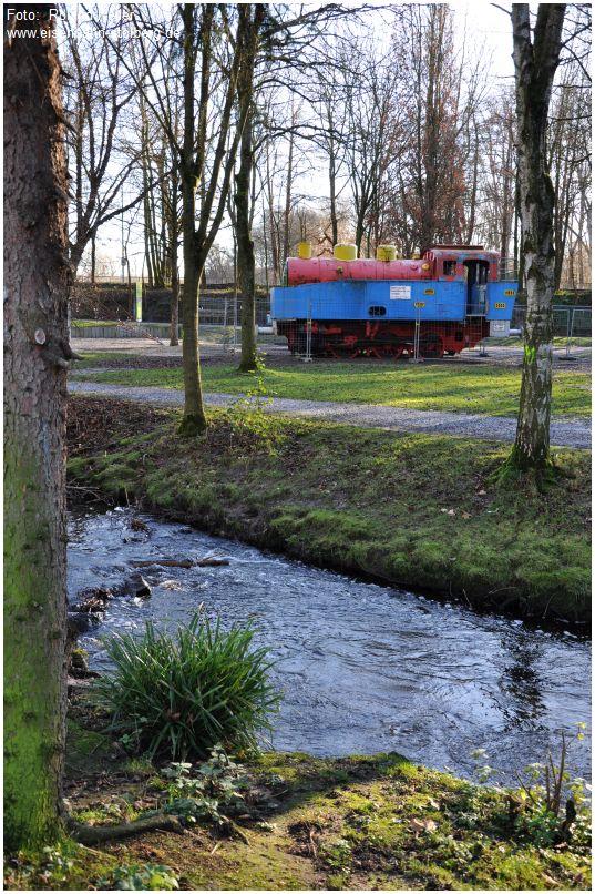 2016_01_10_Alsdorf_Tierpark_Anna9_x3_F