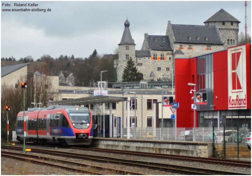 2016_01_16_Bf_Stolberg_Altstadt_643_x1_F