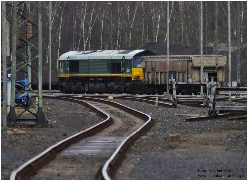 2016_01_16_Stolberg_Hbf_RTB_Class66_x3_F