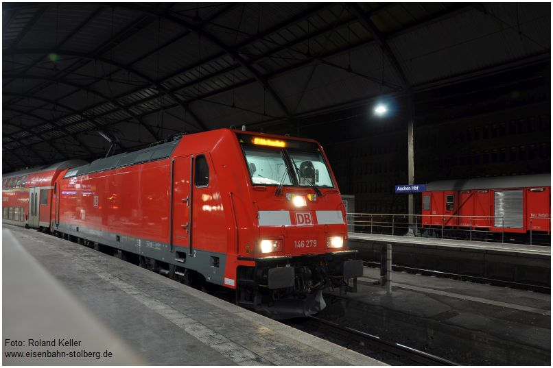 2016_01_28_Aachen_Hbf_146279_RE1_x4_F