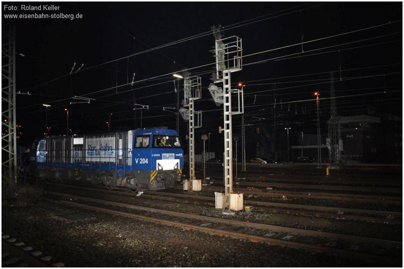2016_01_28_Bf_Aachen_West_RTB_V204_x1_F
