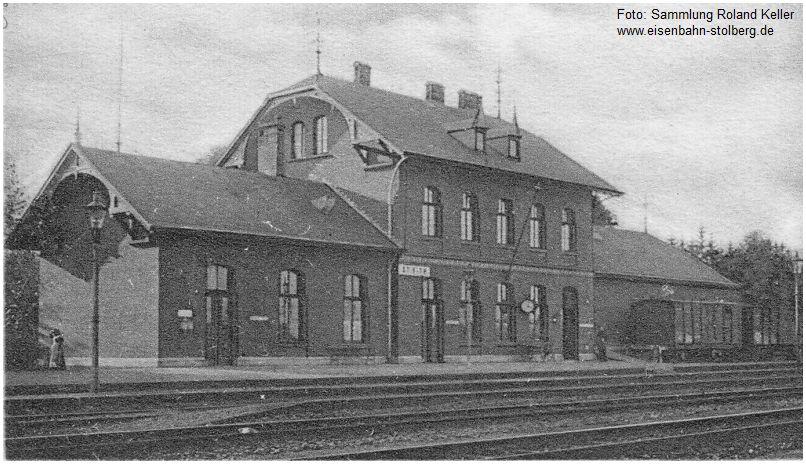 22_vor1922_Bf_St_Vith_Gleisseite_von_Bw_aus_x1F2_F