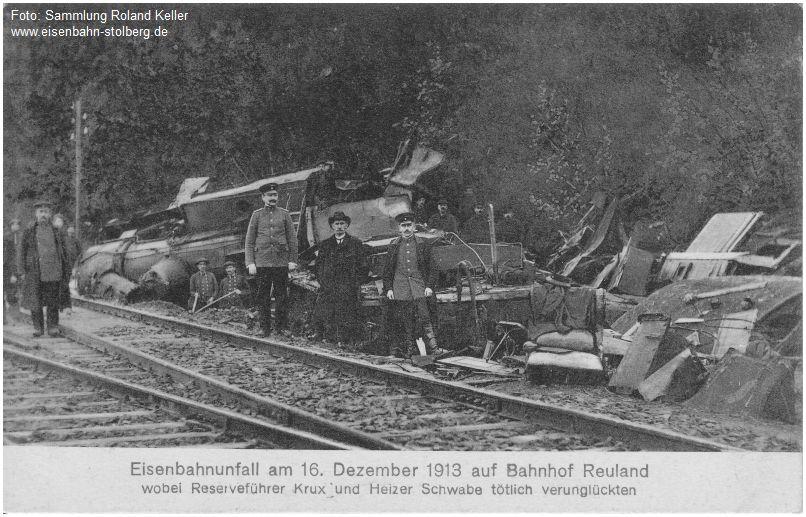 26_1913_12_16_Bf_Reuland_Unfall_x1F2_F