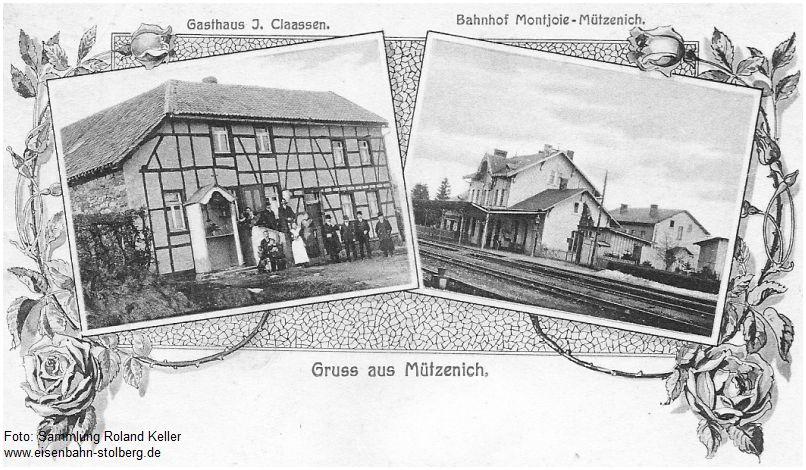 4_vor1922_Bf_Montjoie_Muetzenich_x1F2_F