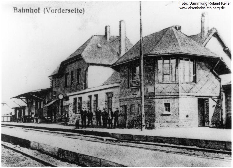 5_vor1922_Bf_Kalterherberg_x1F1_F
