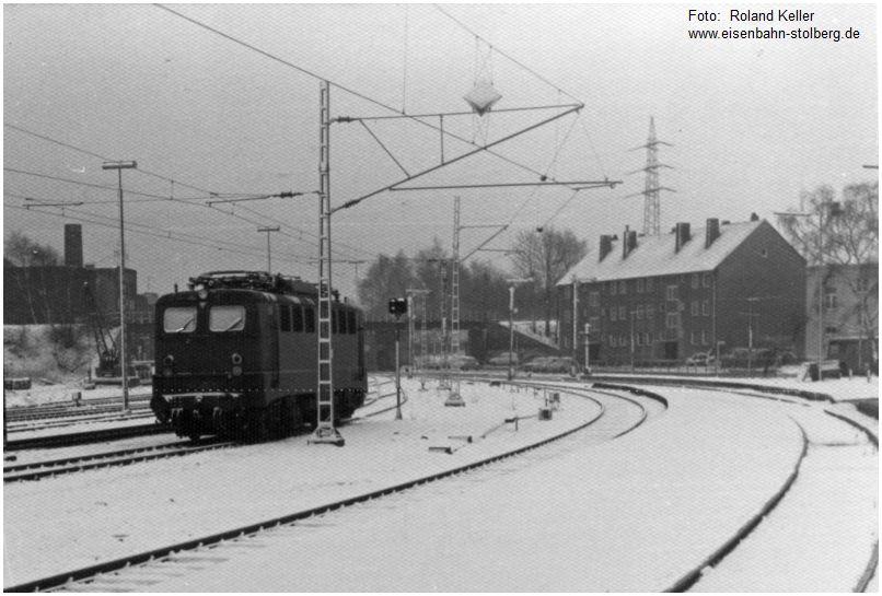 12_1976_02_14_Stolberg_Hbf_BR140_x3F4_F