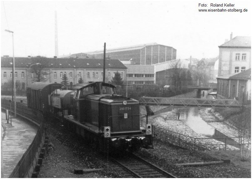 14_1976_03_29_Stolberg_Eisenbahnstrasse_Posten5_290173_Dalli_Kesselwagen_x1F4_F