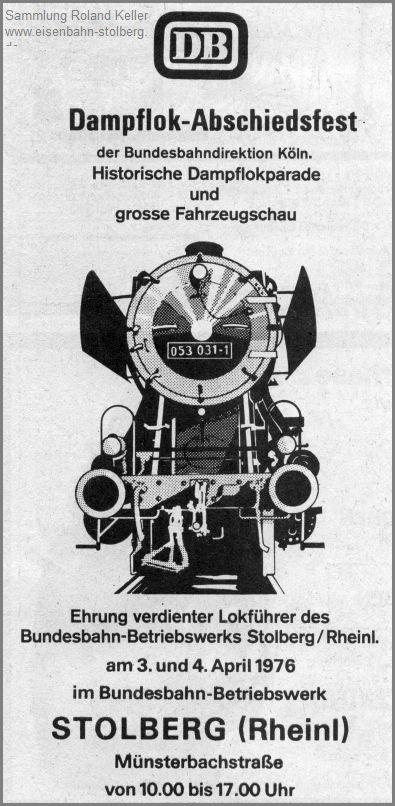 16_1976_04_01_Werbeanzeige_DLA_Stolberger_Burgkurier_vom_01_04_1976