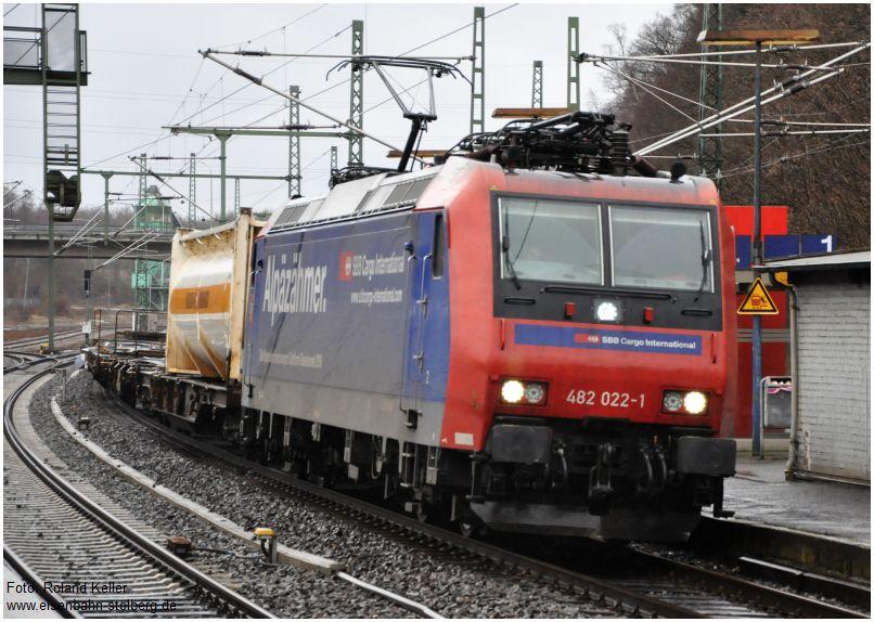 2016_01_30_Stolberg_Hbf_SBB_Cargo_482022_x1_F