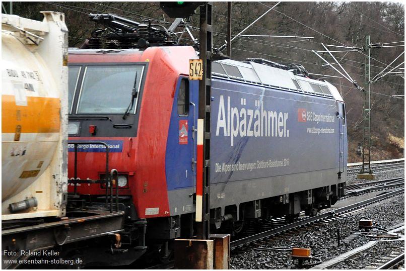 2016_01_30_Stolberg_Hbf_SBB_Cargo_482022_x2_F