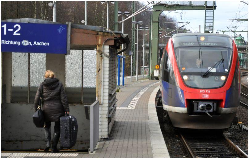 2016_02_06_Stolberg_Hbf_643719_schmuddeliger_Bahnsteigzugang_x3_F