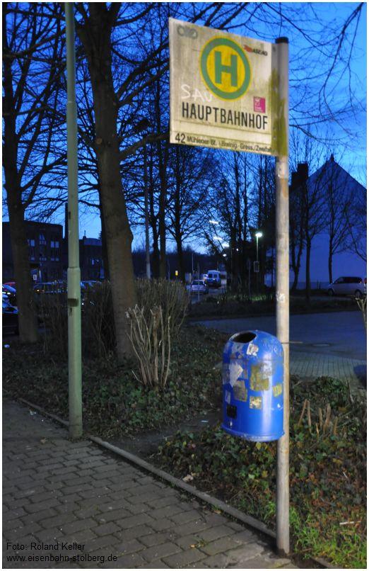 2016_02_06_Stolberg_Hbf_Bushaltestelle_x8_F