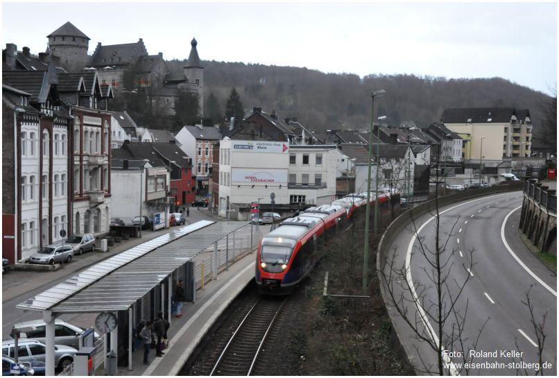 2016_02_08_Hp_Stolberg_Rathaus_643211_u_643215_x6_F