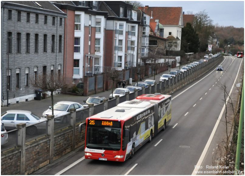 2016_02_08_Stolberg_Europastrasse_ASEAG_Bus_Nr_297_Umleitung_x4_F