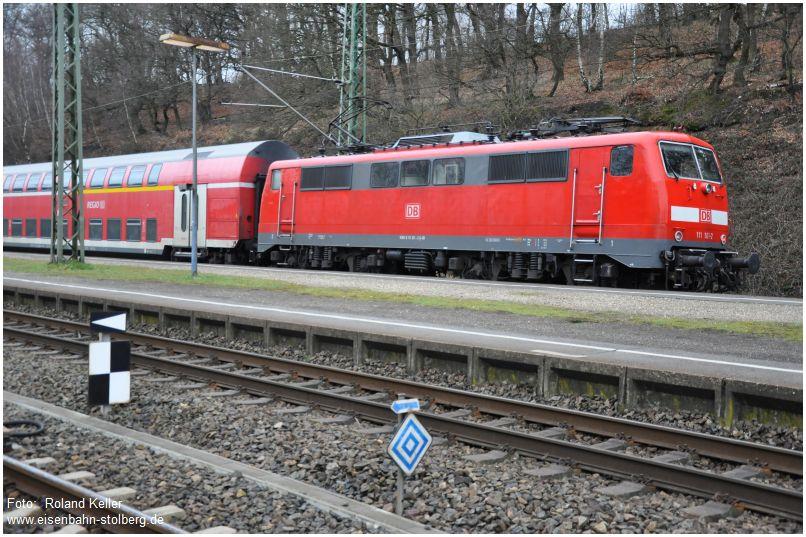 2016_02_13_Stolberg_Hbf_Crossrail_111101_RE9_x8_F